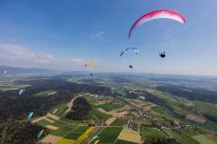 paragliding_weissenstein5_092_ms_06a2824