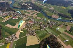 paragliding_weissenstein5_095_ms_06a2838