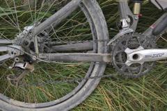 bikesupport_xpyr_11