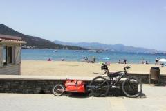 bikesupport_xpyr_32